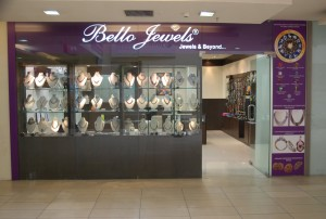 Bello Jewels - Dealer of Certified Gems and Gemstone Jewelry