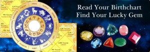 Free Online Astrology Report Generator