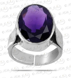 Selling incredibly stunning birthstone rings