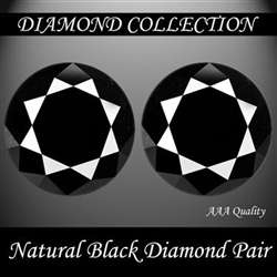 The Importance of Buying Certified Diamonds