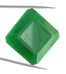Emerald Stone- The Divine Grace of Goddesses