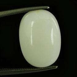 certified natural opal gemstone india