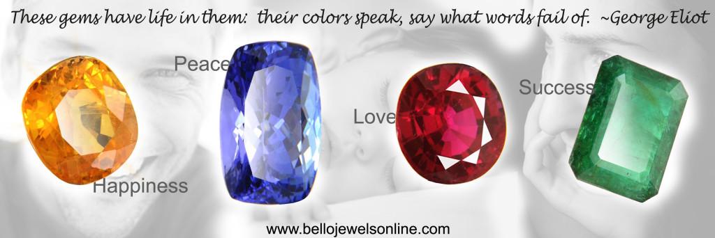 gemstones for luck destiny astrology online