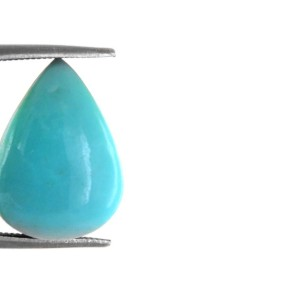 Natural Turquoise Stone – An Ancient friend