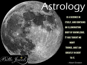 Astrology Consultation Services Available at www.bellojewelsonline.com