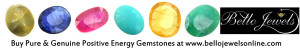 Worlds Leading Gemstone Website . Authenticity Gauranteed